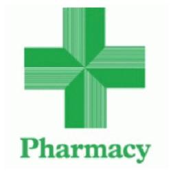 Pharmacy registration in Pakistan