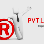 Private Limited company registration in Pakistan