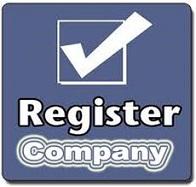 company registration process in Pakistan
