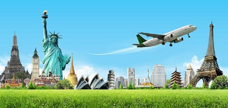 Travel Agency Registration Process