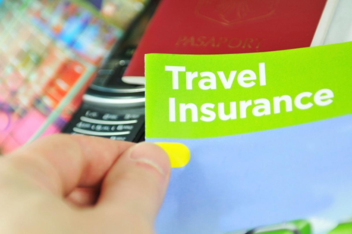 Travel Insurance for Schengen Visa in Pakistan