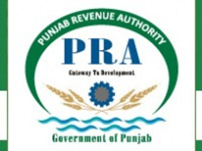 PRA registration in Pakistan