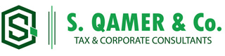 Company Registration in Pakistan, Private Limited Company Registration, Tax Consultants Lahore Pakistan