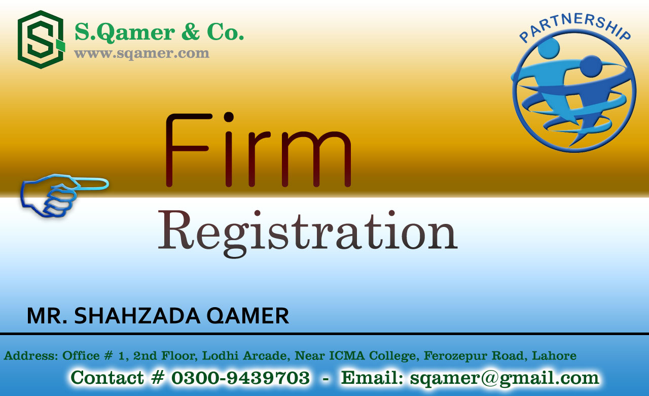 Call Center Registration in Pakistan | Call center Licence