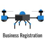 Form C Registration